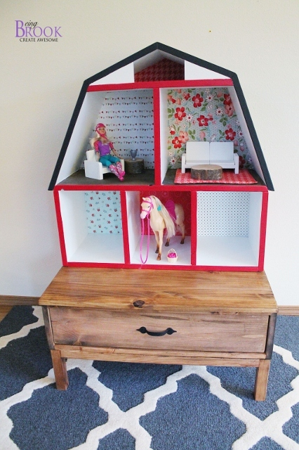 special dollhouse kitchen furniture 1x12. you recognize the play table base right just in case missed it tuesdayu0027s free plan was a drawer for cubby collection that can also be used special dollhouse kitchen furniture 1x12