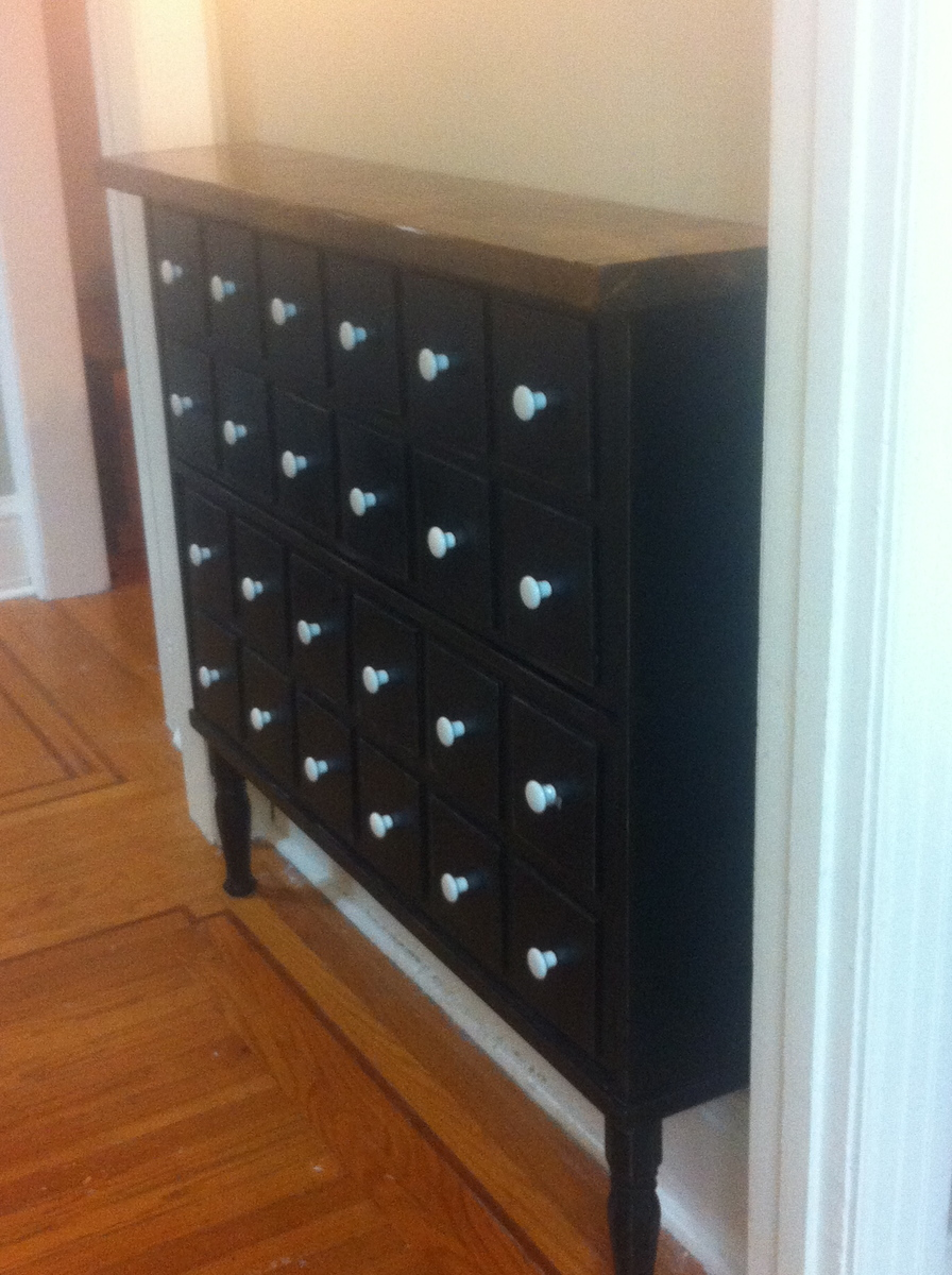 ana white shoe cabinet diy projects. Black Bedroom Furniture Sets. Home Design Ideas