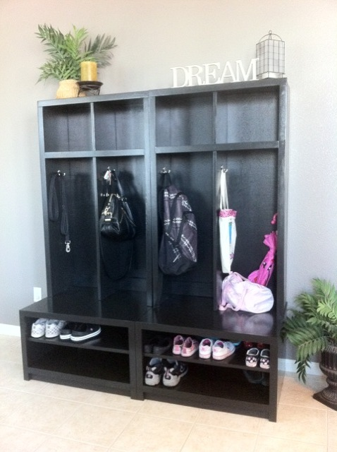entryway%20system Locker Room Plans Home on home phone plans, home closet plans, home security plans, home fire plans, home garage plans, home library plans, home container plans, home furniture plans, home bed plans, home desk plans, home pool plans,