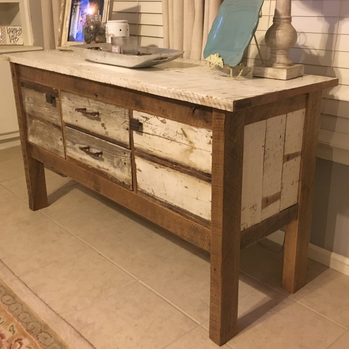 100 pottery barn benchwright collection a size for every spa