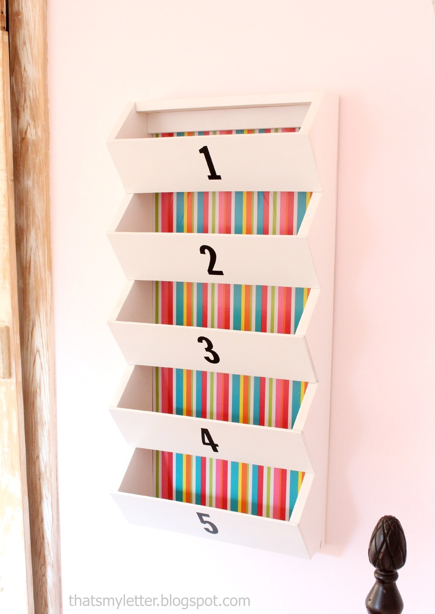 wood bins perfect for storing accessories toys and more hangs on the wall free plans by anawhitecom