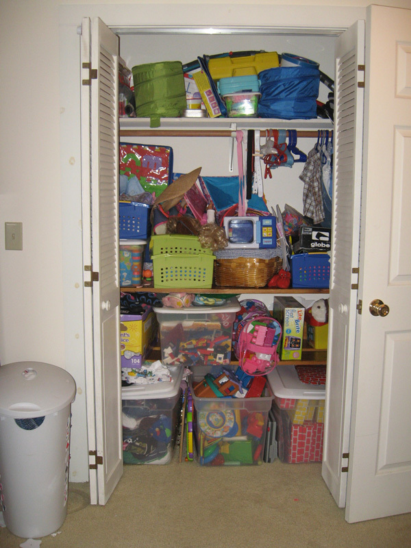 Ana White Trofast Toy Storage Solution Diy Projects