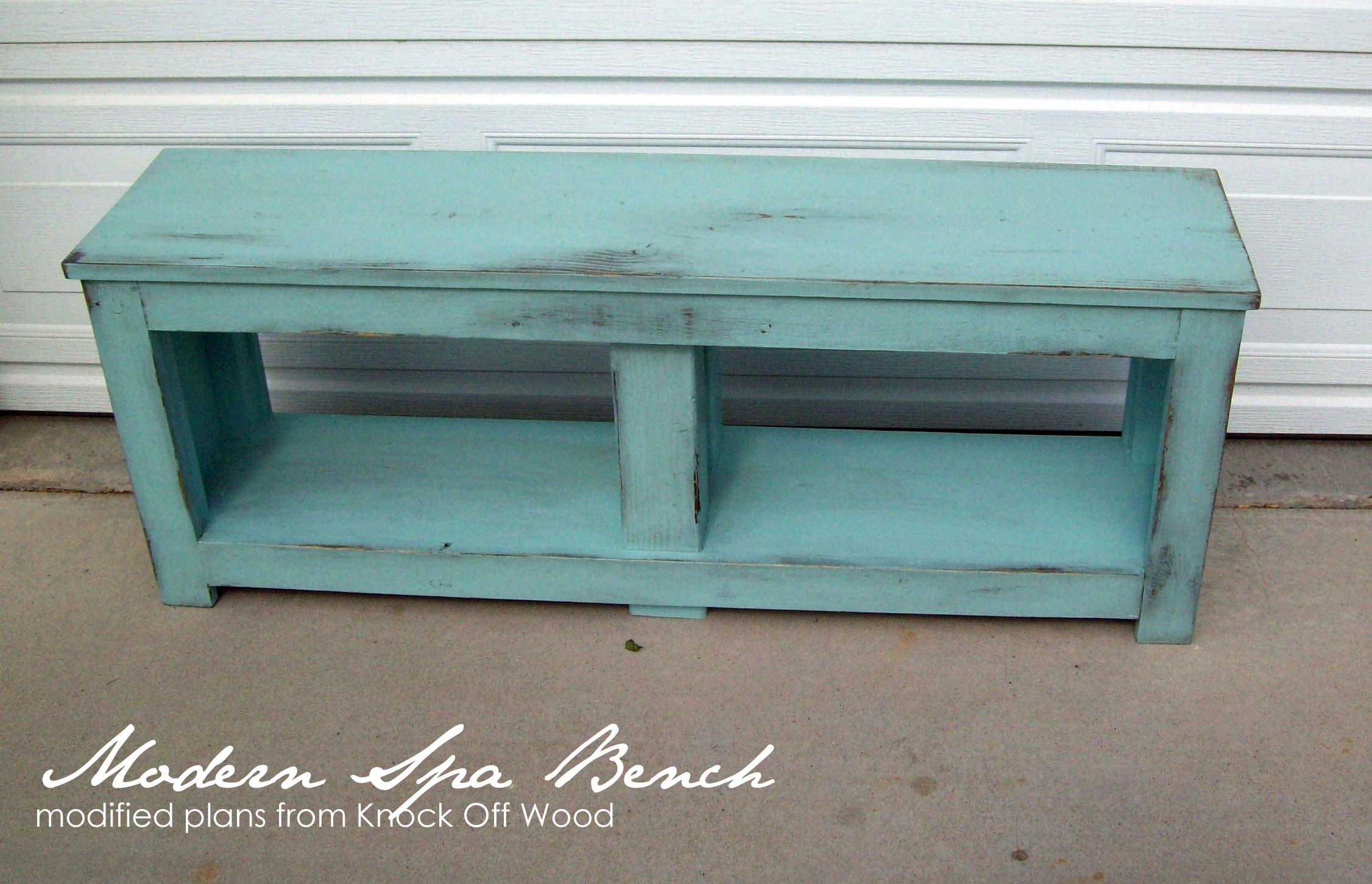 Distressed Foyer Bench : Distressed entryway bench images westville