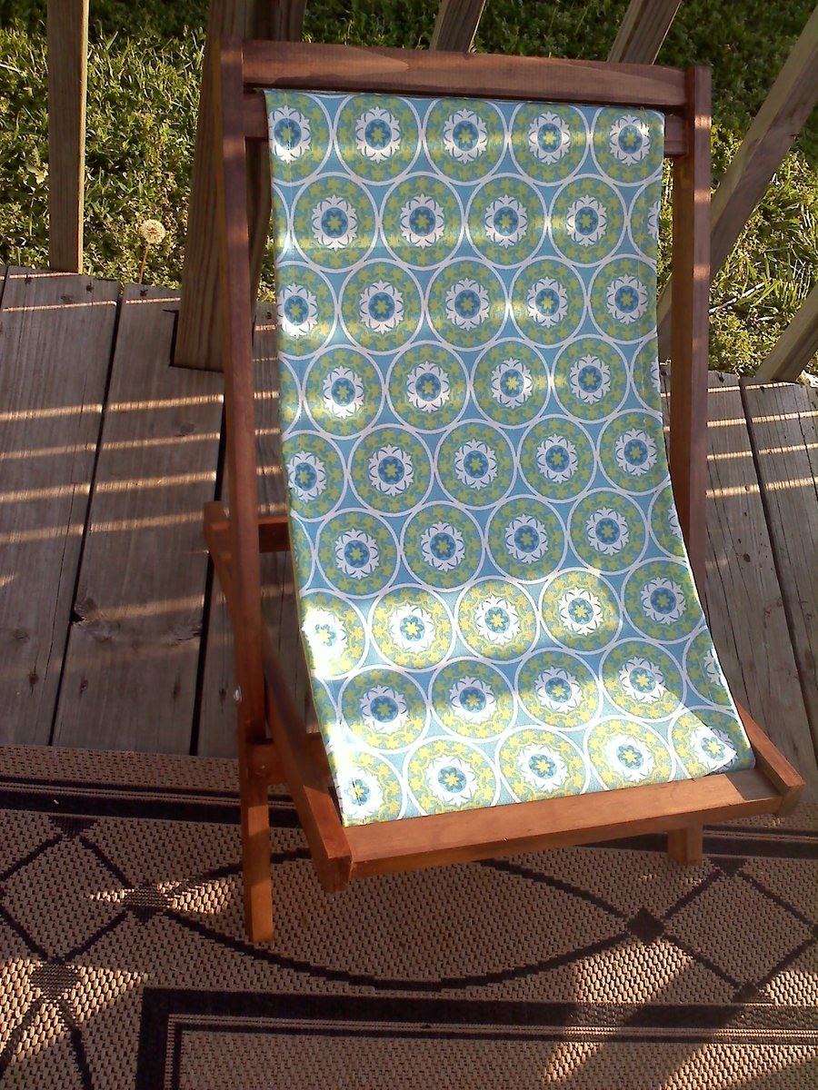 Ana White Child Sized Deck Chairs Diy Projects