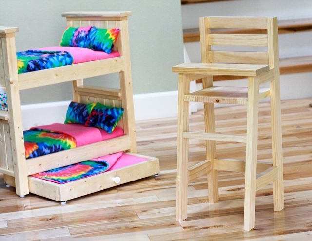 ... Bunk Bed besides Four Poster Bed With Canopy. on big lots furniture