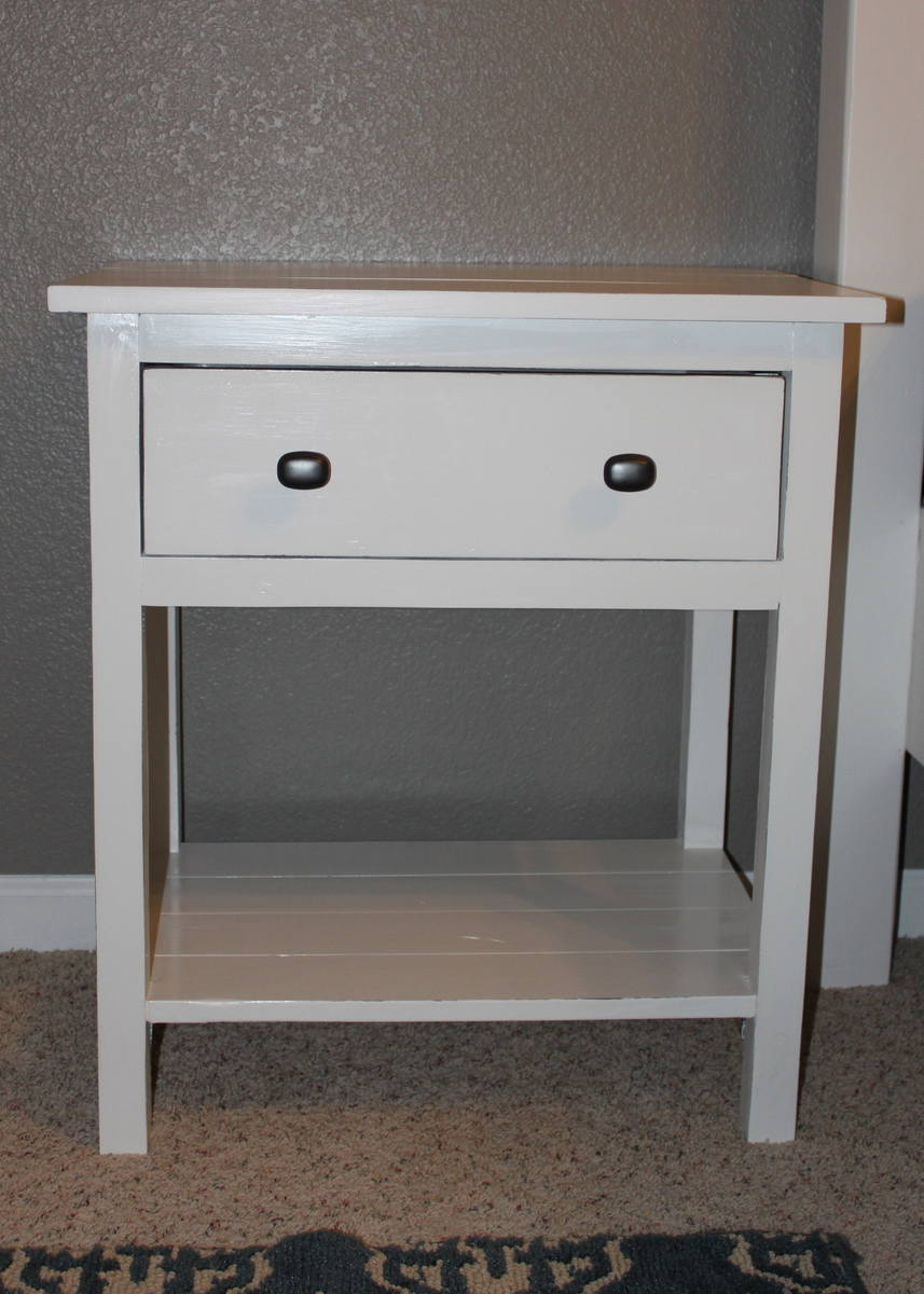 Access Free woodworking plans night stand | My Ideas