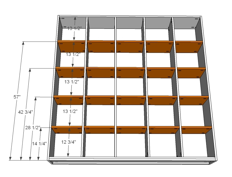 Know More Free woodworking plans dvd storage | Courses