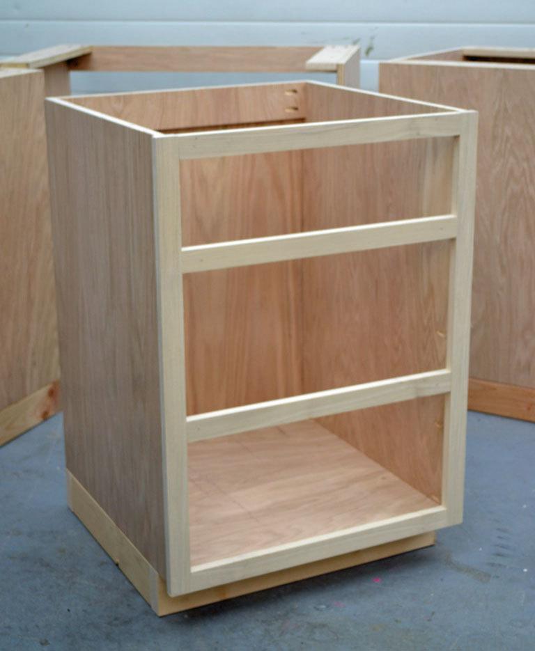 kitchen-base-cabinet