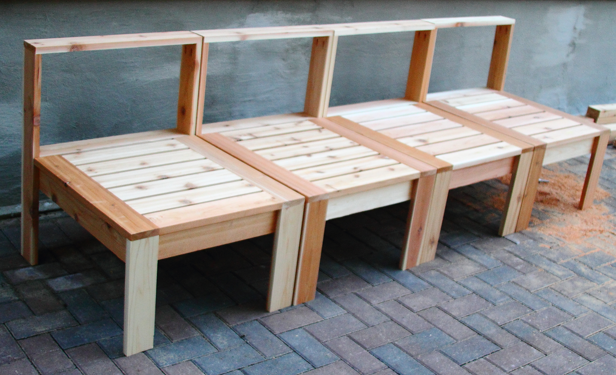 Woodworking diy patio furniture PDF Free Download