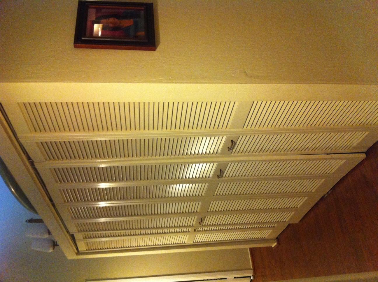 100 bypass doors for closets sliding closet doors design id