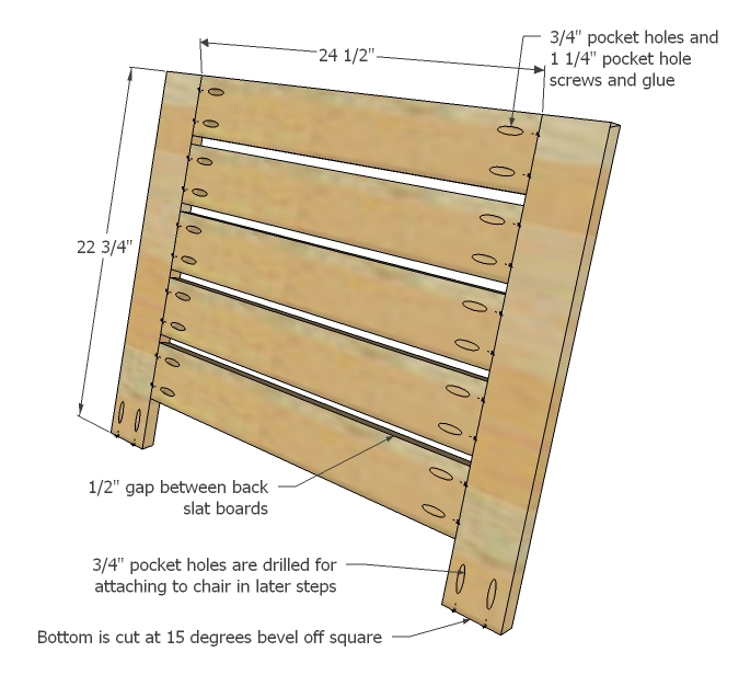diy outdoor lounge chair plans. diy outdoor lounge chair plans