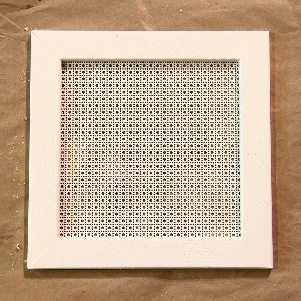 Ana White Diy Bathroom Fan Vent Cover Diy Projects