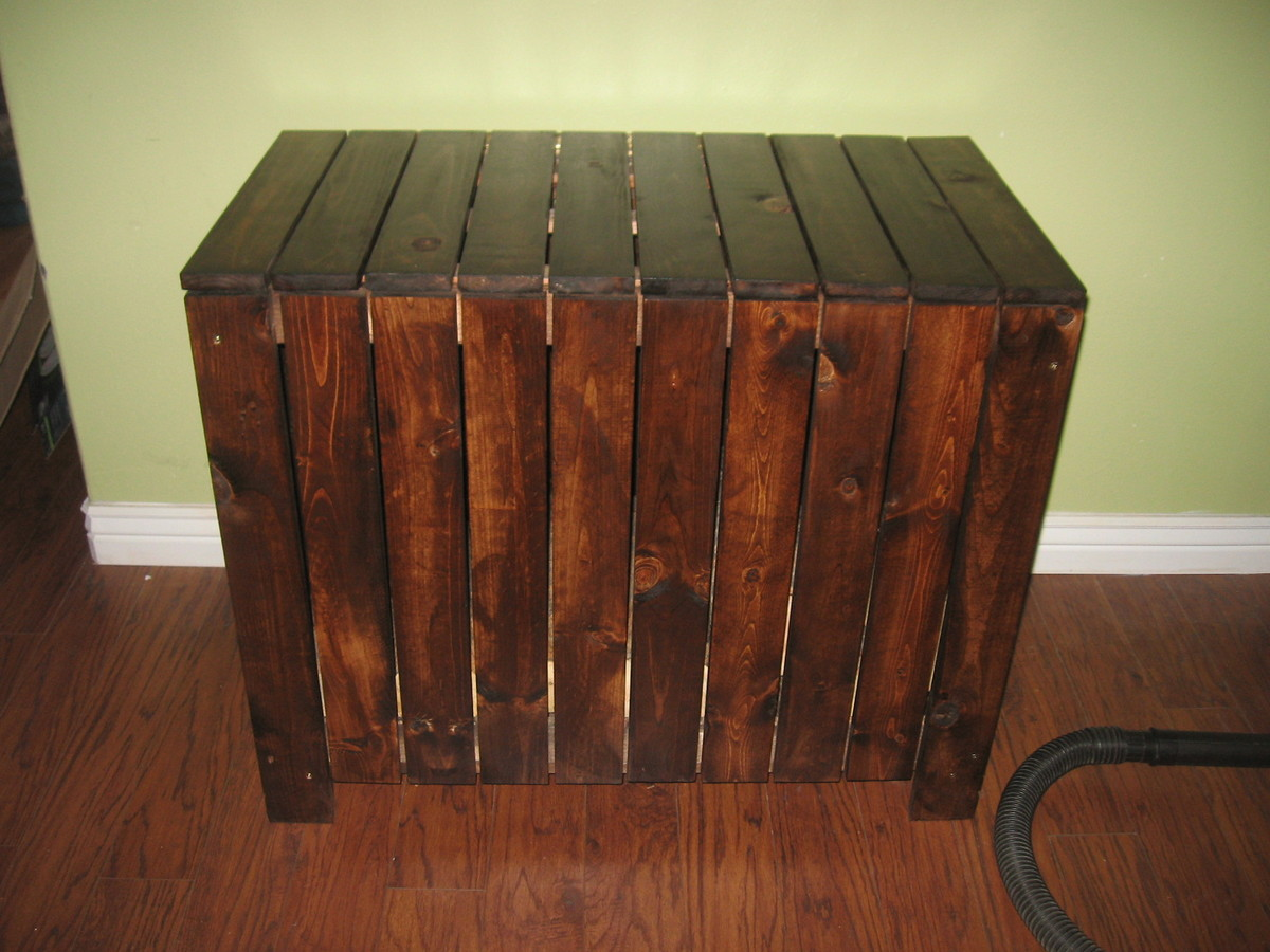 Work With Wood Project Ideas Do It Yourself Wood Bench Plans
