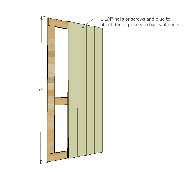 Small Storage Shed Cedar How To Build A Shed