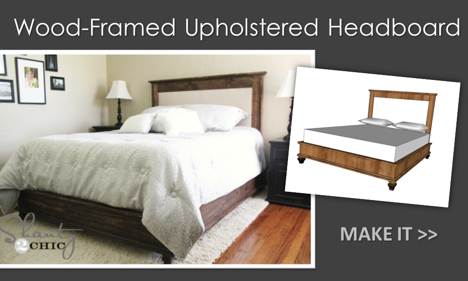 queen headboard pallets diy pallet guide size bed ideas patterns