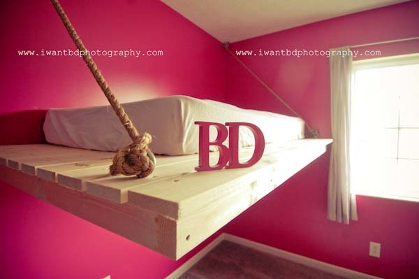 laid floating by bed get index shelf wooden beds