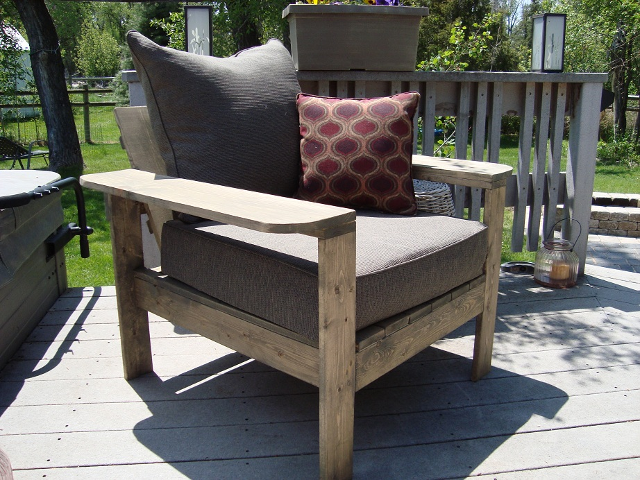 diy outdoor furniture plans simple furniture deck chair in diy
