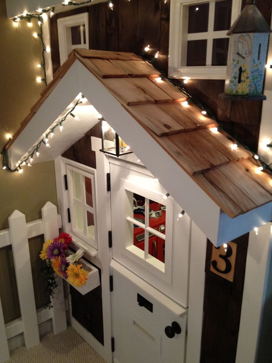 3154810795_1324228939 Plan For Stairs Playhouse Bed on bunk beds plans, indoor playhouse plans, playhouse door plans, girls playhouse plans, playhouse pallet plans, cottage outdoor playhouse plans, playhouse house plans, playhouse with loft plans, ana white playhouse plans, garden playhouse plans, playhouse bedroom plans, castle playhouse plans, playhouse boat plans, playhouse shed plans, simple playhouse plans, playhouse school plans, playhouse wood plans,