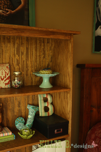Ana White Tall Tommy Bookcase Diy Projects