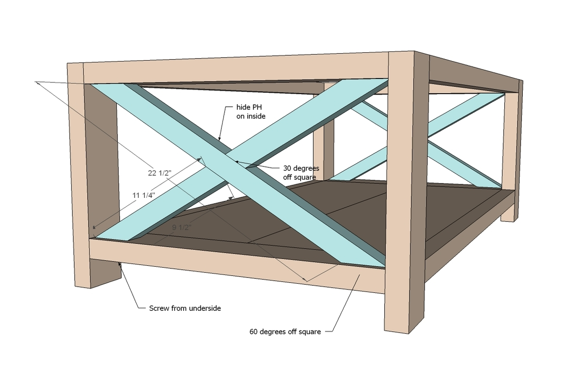 Farmhouse bench woodworking plans woodshop plans - Farmhouse Bench Woodworking Plans Woodshop Plans