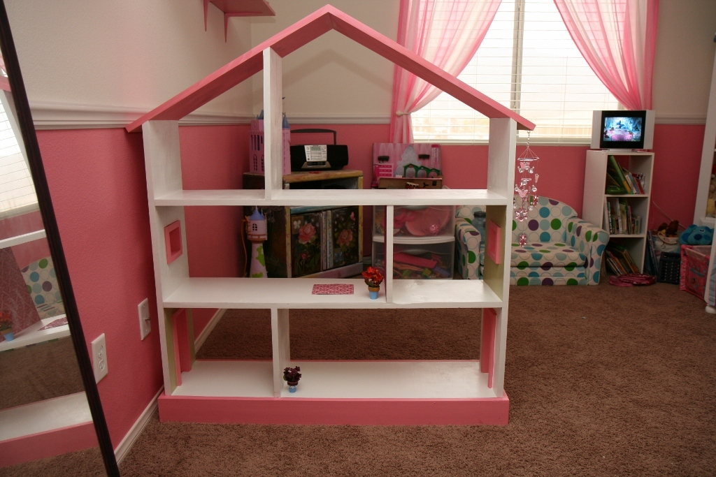 surprising do it yourself dollhouse ideas - best inspiration home