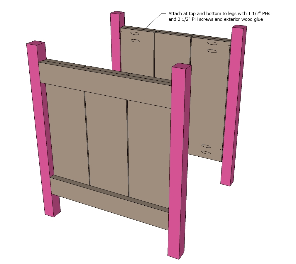 Diagram Stand And Canopy Construction Drawings Diagram Diy Ca Reactor