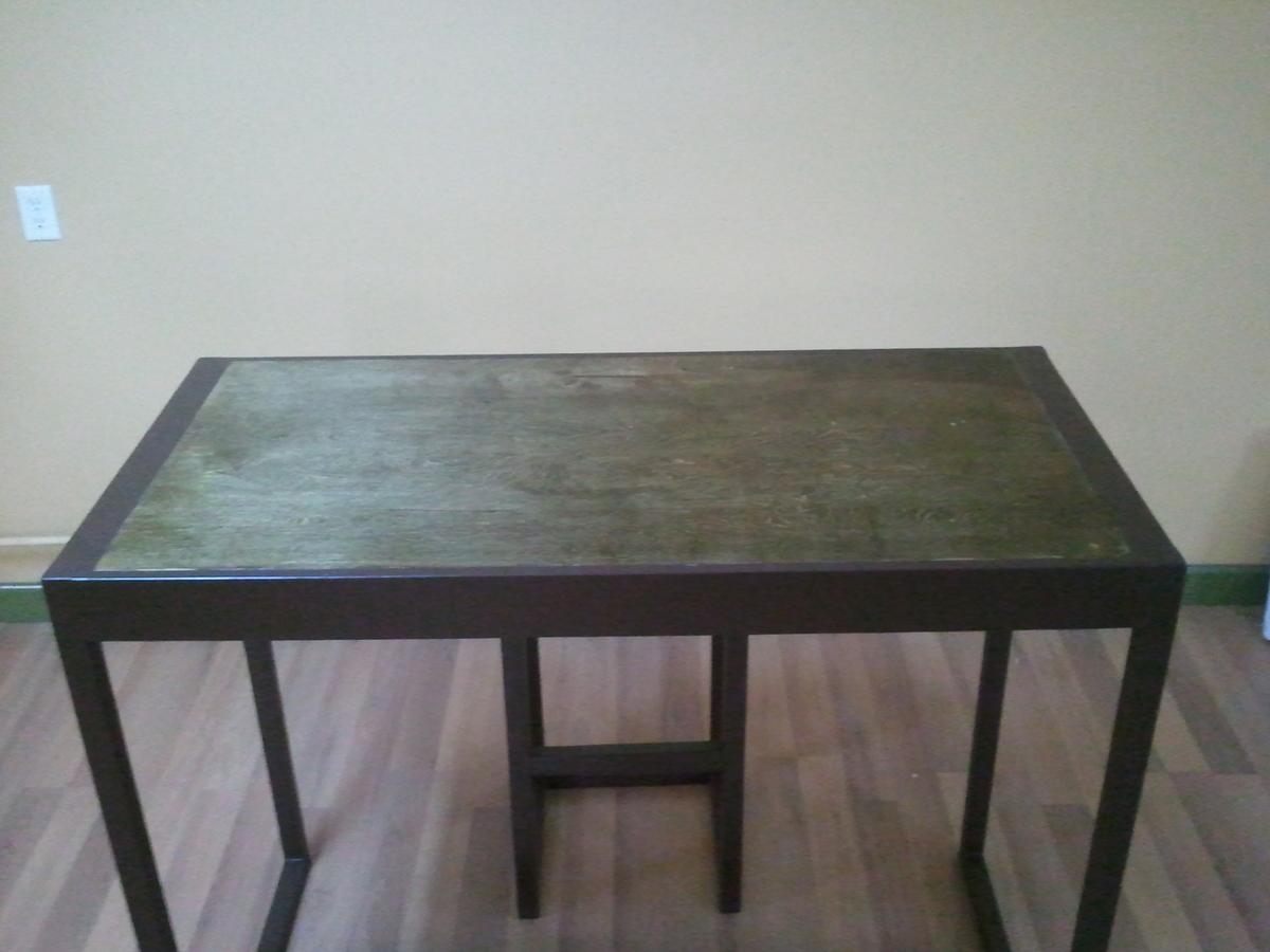 Modern Simple Desk Artifox Simple Desk 01 Designed Modern Day Core77 Student Desk White Modern Desk Plan Ideas