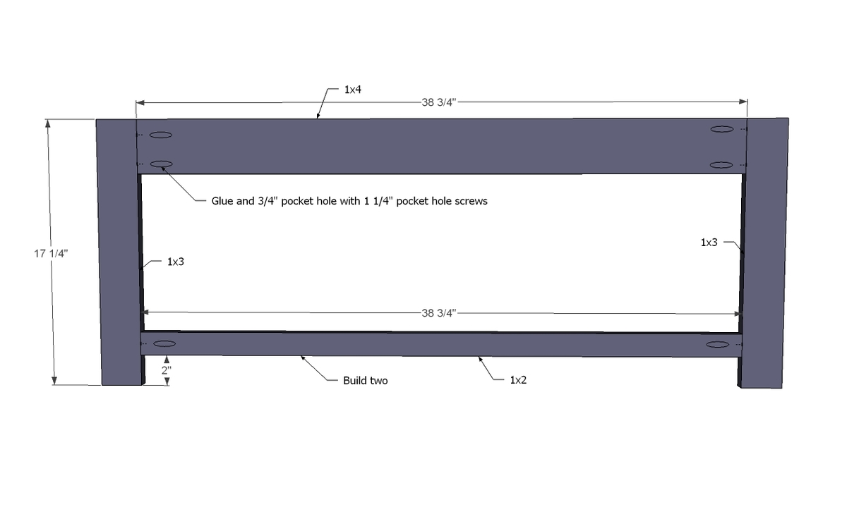 Bedroom bench dimensions - An Error Occurred