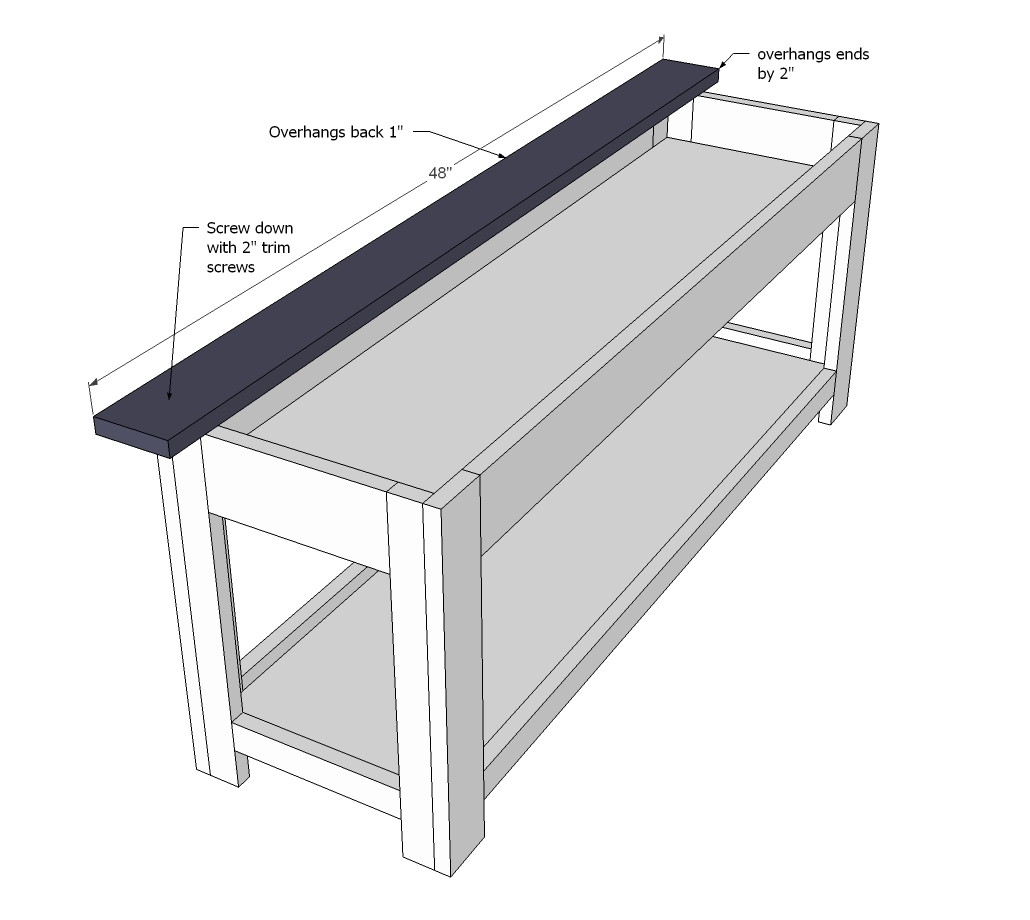 Woodworking Plans Boot Storage Bench Plans PDF Plans