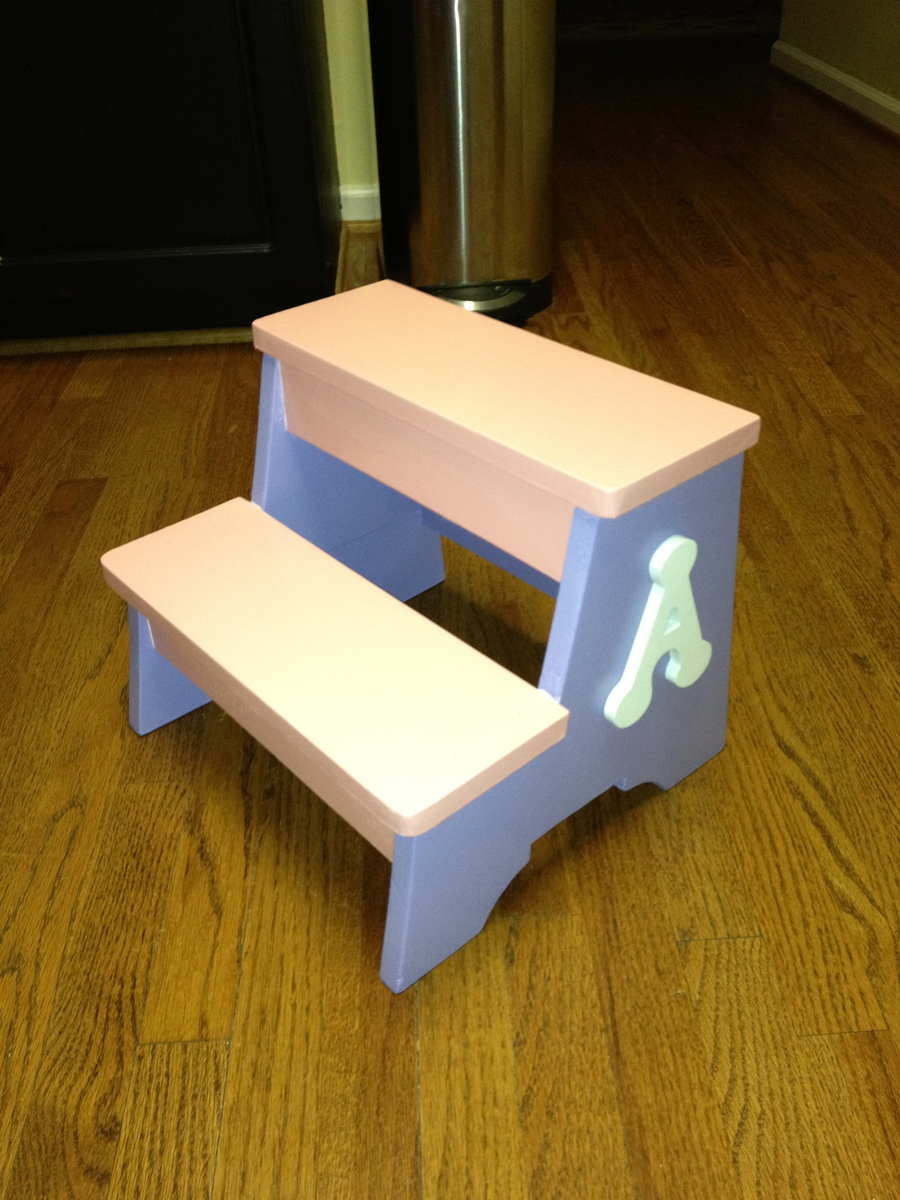 happy with storage hayneedle fantasy for fields stepstoolwithstorage product toddlers cfm step creatures master stool
