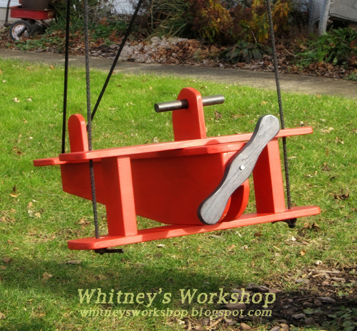 Diy wooden child swing seat plans plans free for How to make wooden swing seat