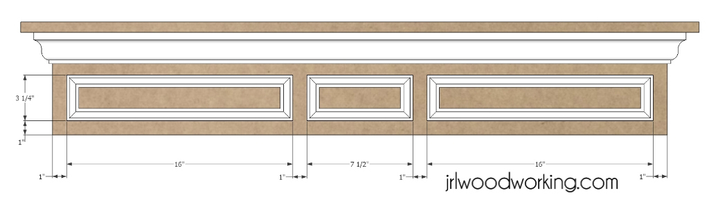 Woodworking Products Part 500