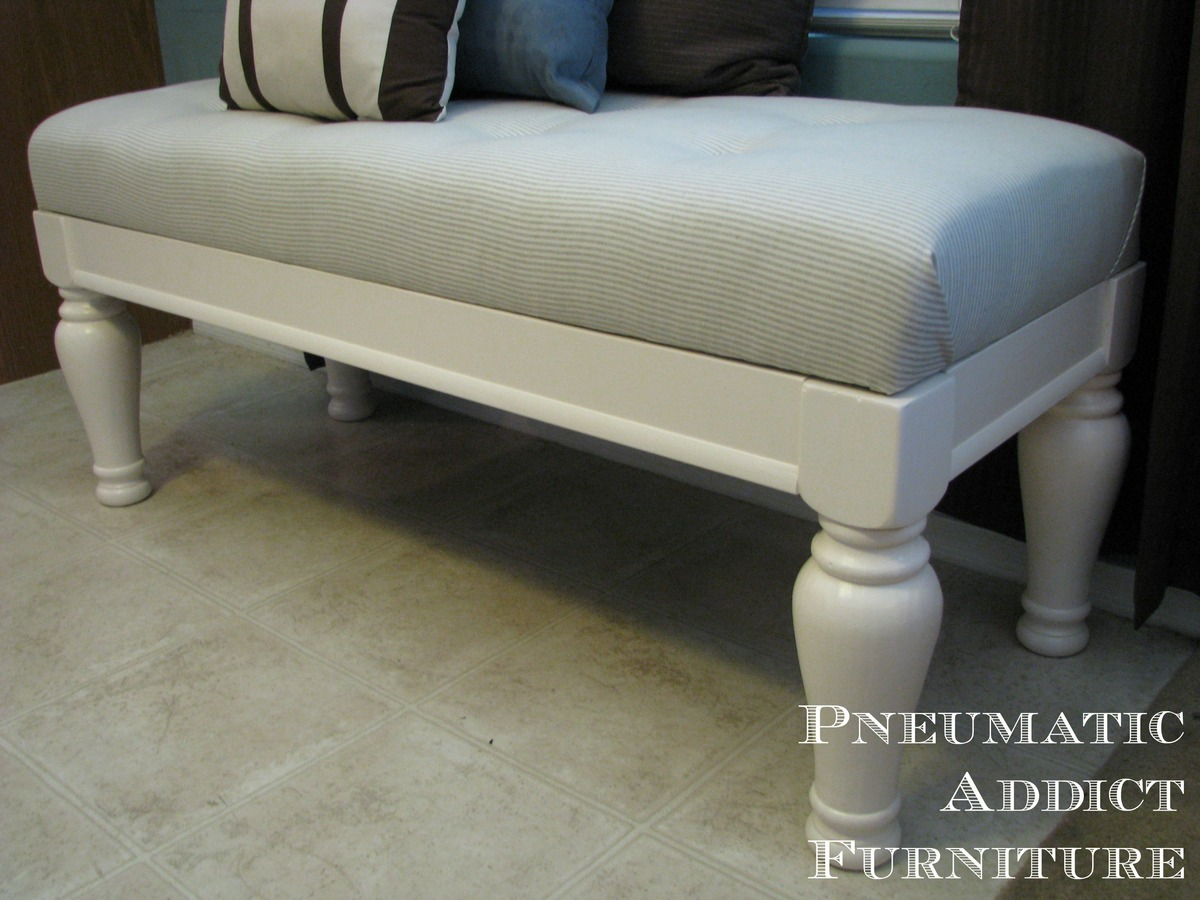 White tufted bench bamboo brass white tufted upholstered bench white wooden antique dresser White upholstered bench