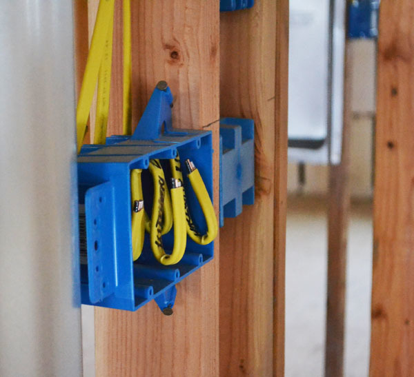 Admirable Interior Electrical Boxes Ana White Online Wiring Library Carpartdiagramboompriceit