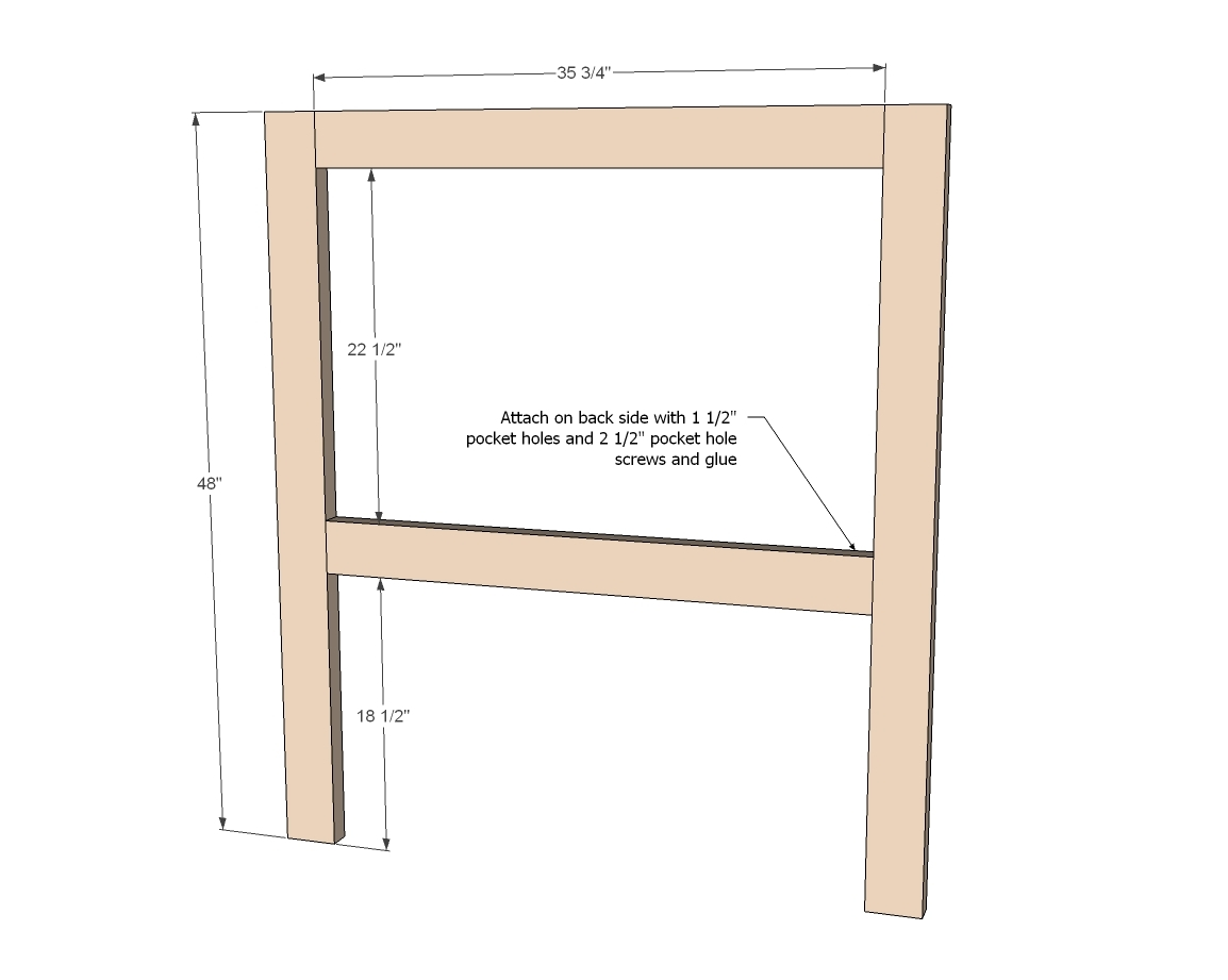 Bunk Bed Plans 2 together with Emme Twin Bed moreover Loft Bunk Bed ...