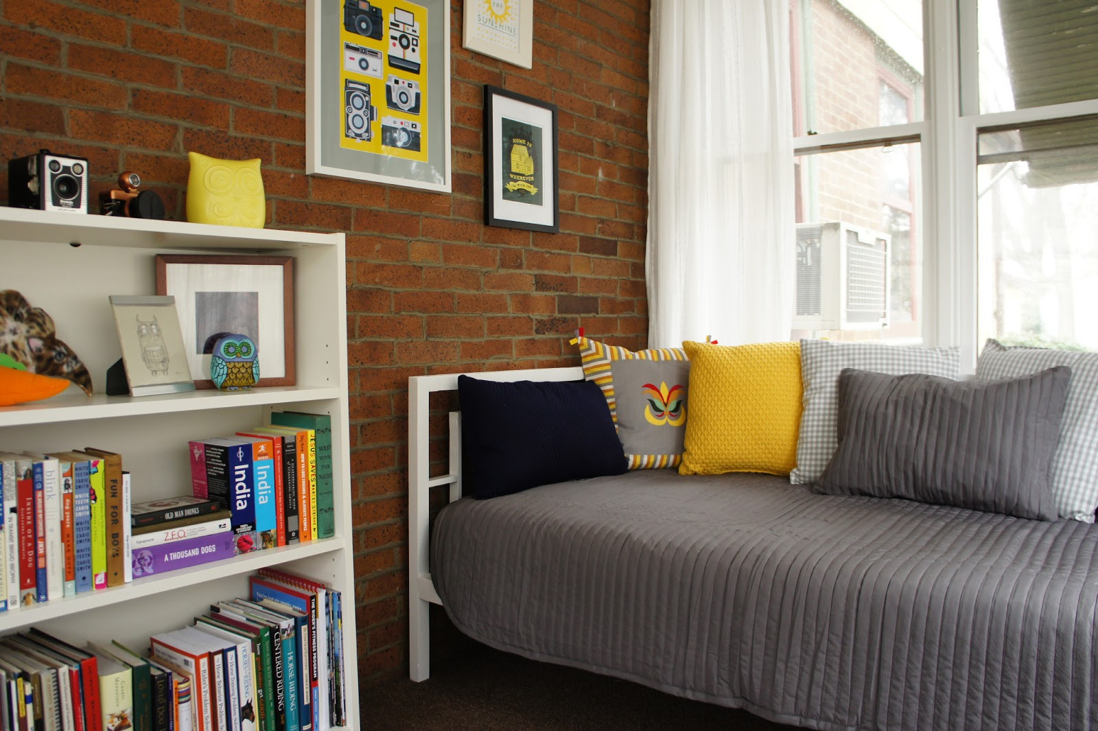 Ana white west elm rectangles daybed diy projects solutioingenieria Images