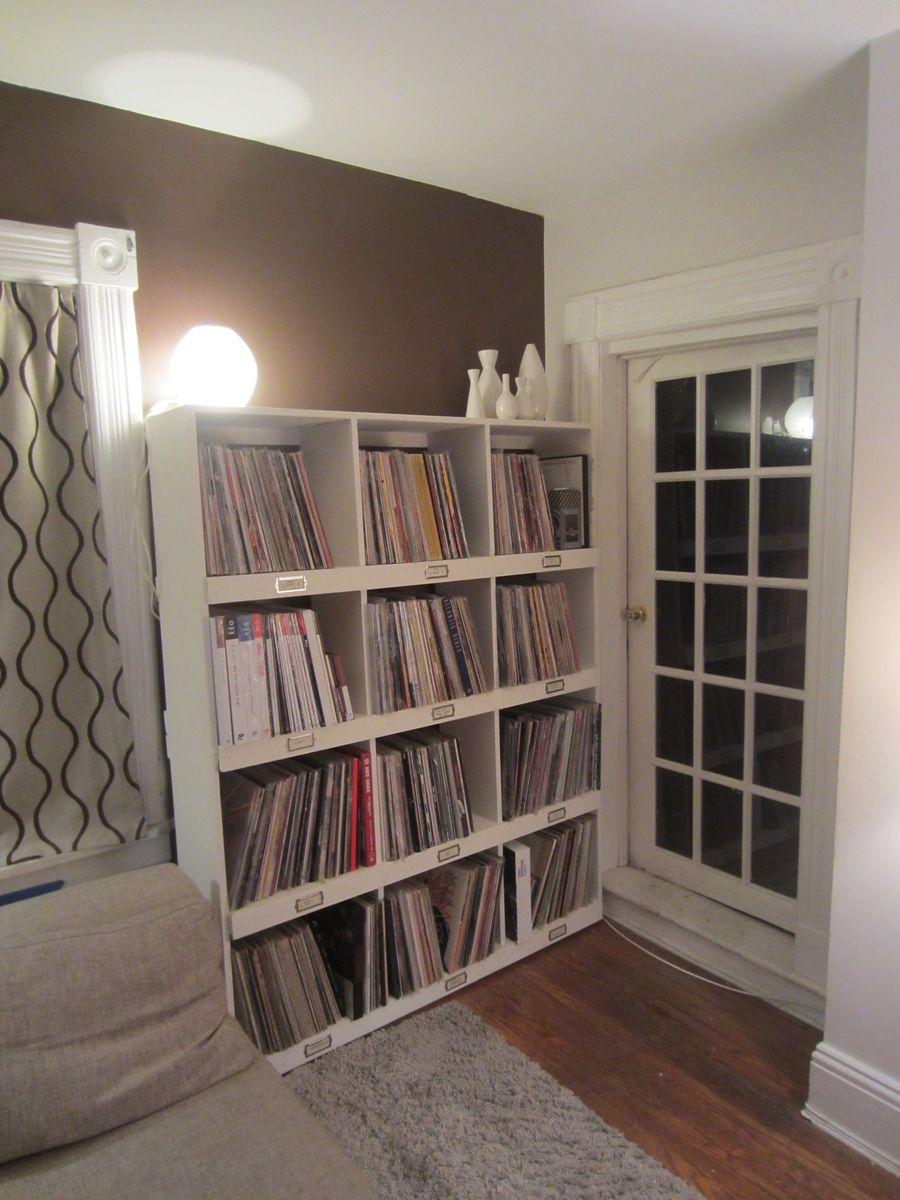 wood entry and mount diy plans cabinet wall with mud mudroom storage projects inexpensive hallway ana system cubbies shoe hutch hooks full organizer bench size benches cubbie hall ideas foyer white front shelf rack room entryway cubby cushion coat of