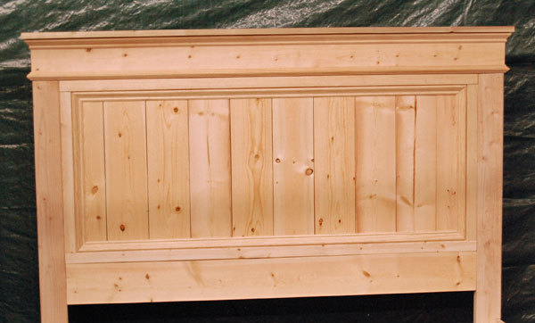How To Build Headboard Plans Woodworking Pdf Plans