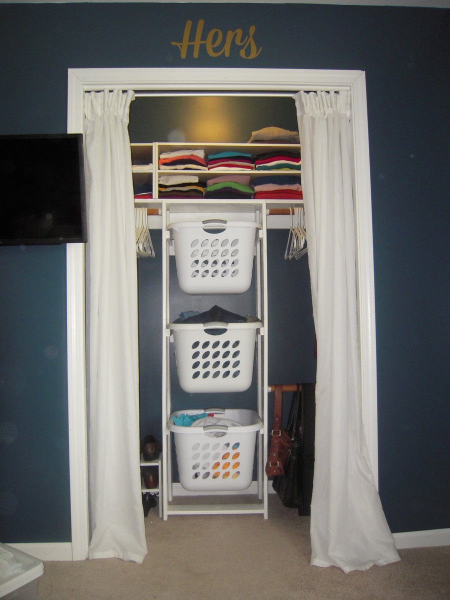 best combo closet designs option sebastian dresser pinterest