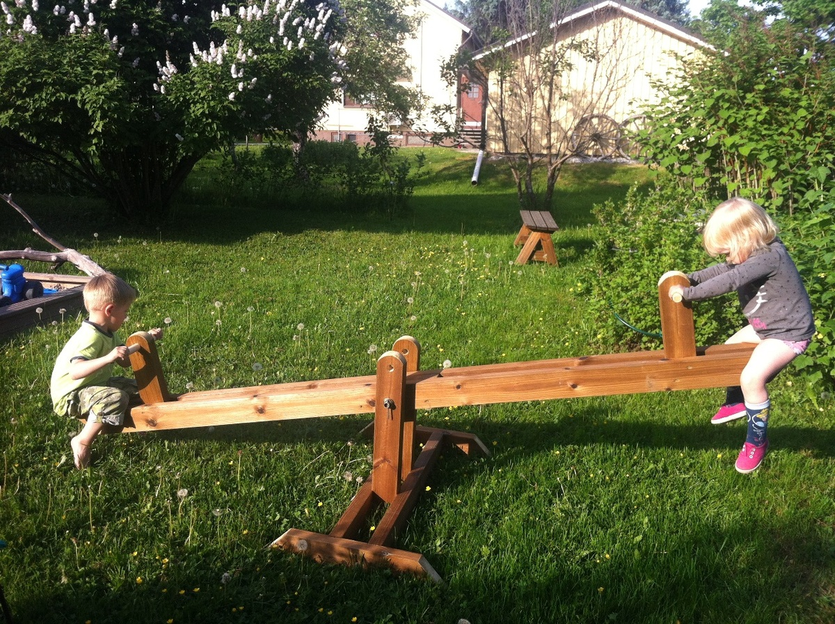 ... Plans Build Your Own furthermore 28 Free Diy Playset Plans also Buy