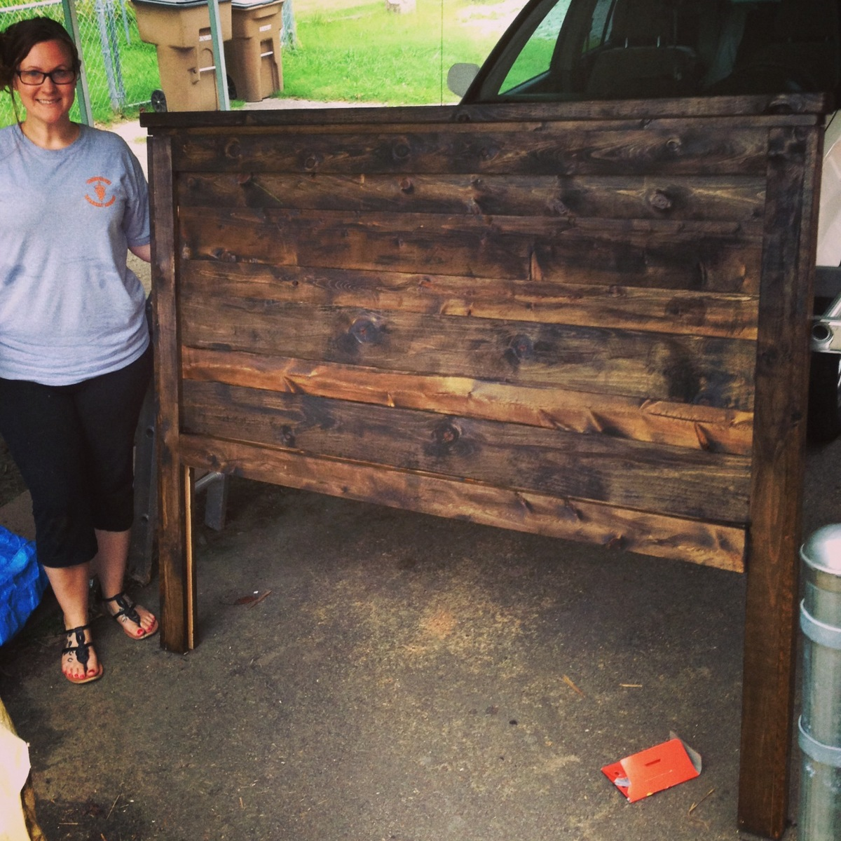 Reclaimed Wood Furniture For Sale WB Designs - Reclaimed Wood Furniture For  Sale WB Designs - Reclaimed Wood Headboard For Sale Renovatix