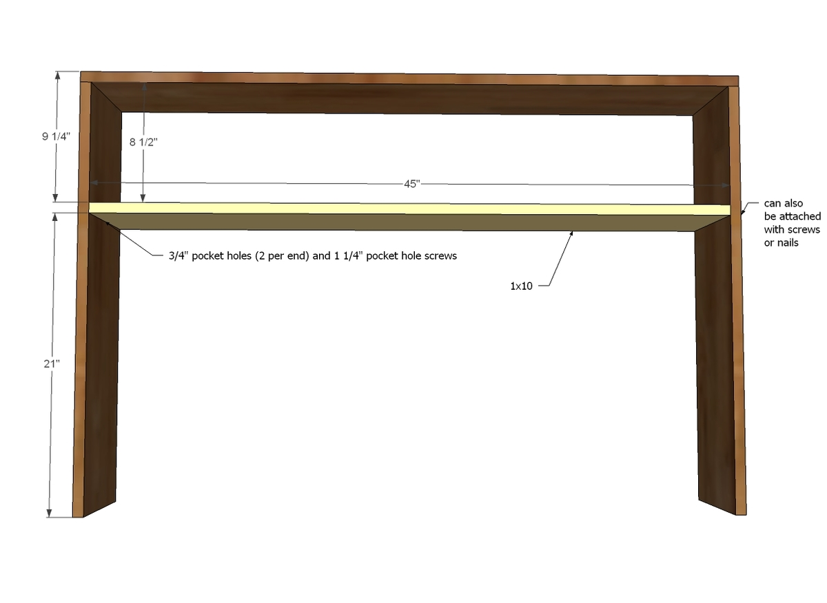 woodworking plans desk hutch | Woodworking Project North Carolina
