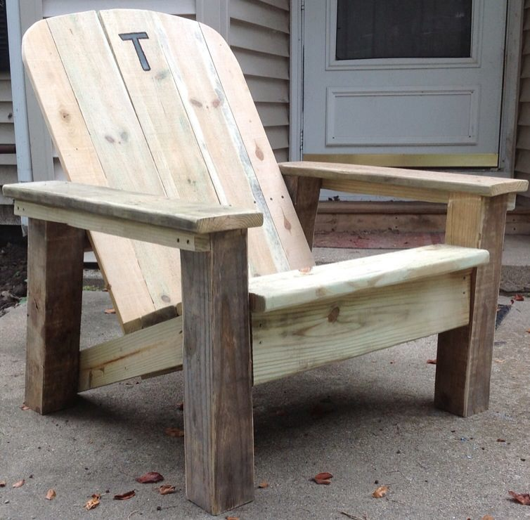 It is a picture of Printable Adirondack Chair Plans pertaining to diy