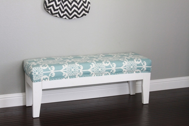 Cheap Entryway Bench Ana White Build A Entryway Bench And Storage Shelf With Hooks Entryway