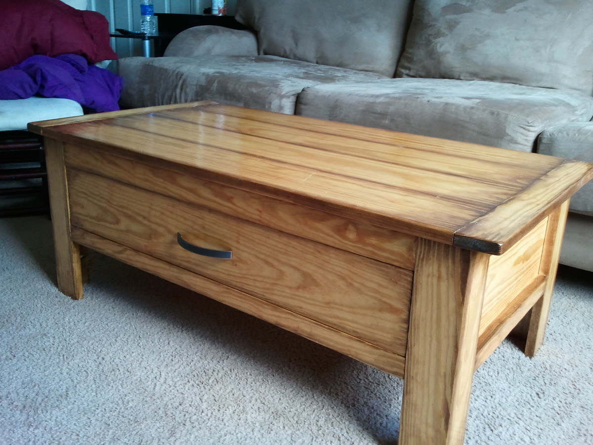 100 apothecary coffee table best 10 coffee table storage ideas