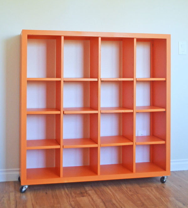 ... - Adjustable Shelves | Free and Easy DIY Project and Furniture Plans