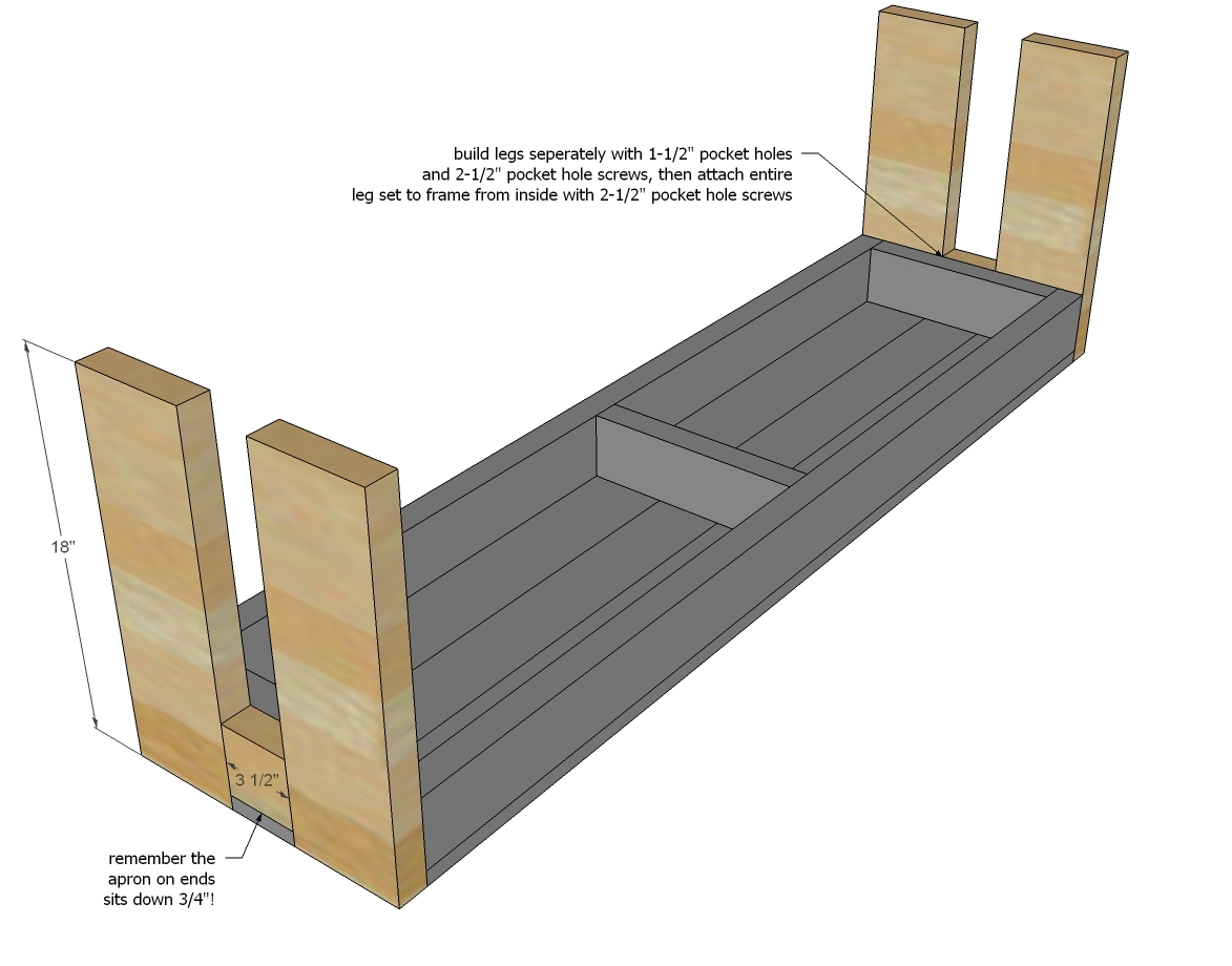 Woodworking Bench Seat Plans Woodworking Quiz