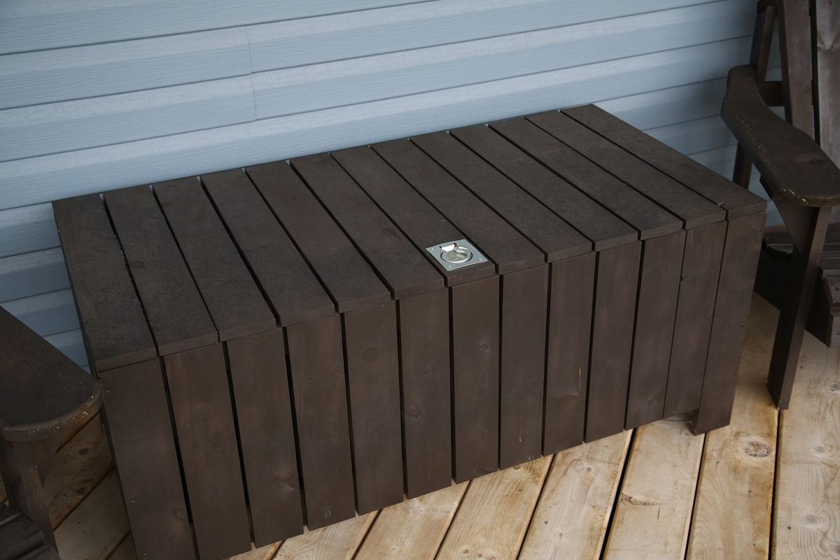 patio veloclub box small bench storage patrofi co