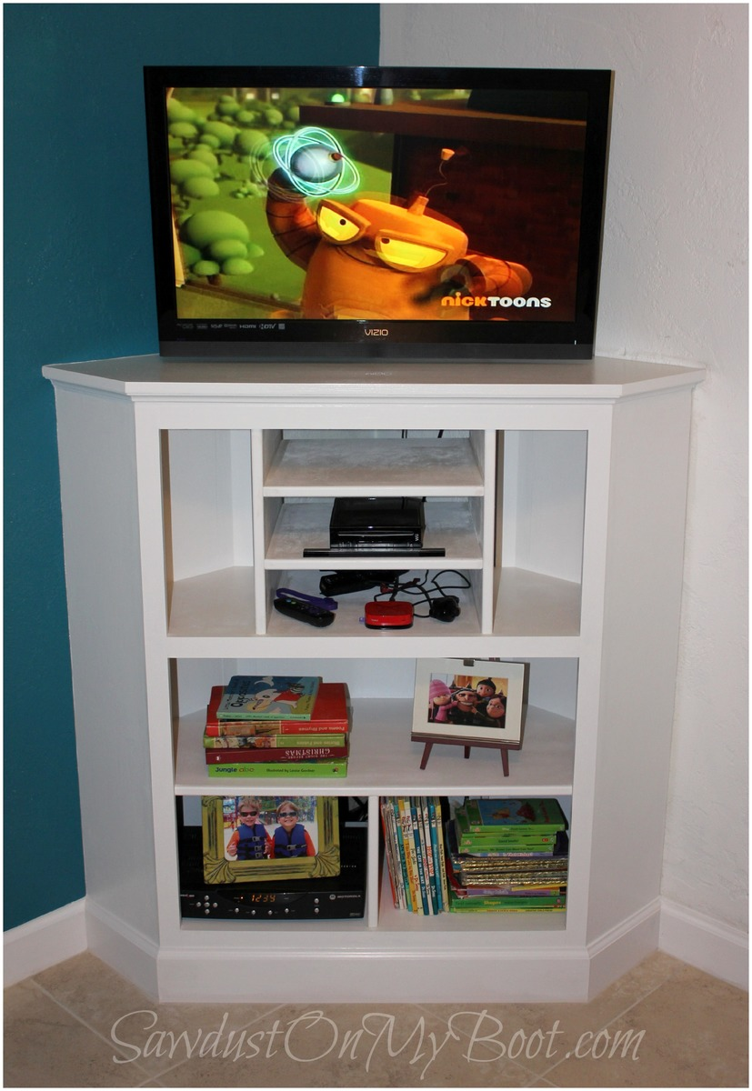with for images marvellous tv fireplace astonishing wood combo cab stand solid tall media amazoncom display curio canada cabinet amazon corner