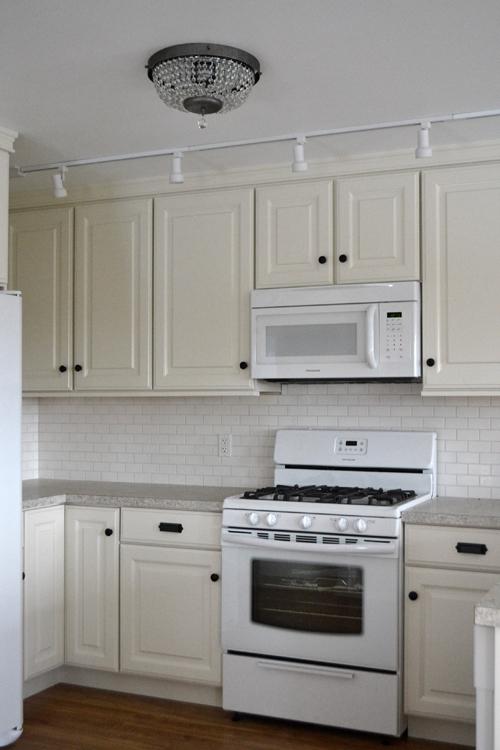 21 Wall Kitchen Cabinets Momplex Vanilla